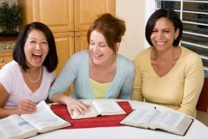 _bible_study_sm