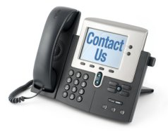 _contact_us_phone_med