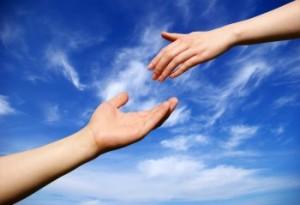 _hands_sm
