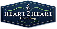 Heart to Heart Ministry and Coaching